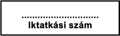 Ceges_M2_4