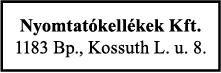 Ceges_Tollak_2